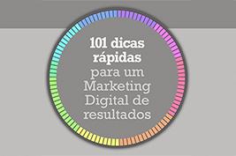 101-dicas-de-mkt-digital-1