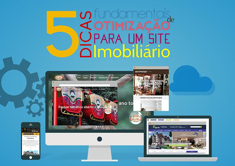 5-dicas-fundamentais-de-otimização-para-um-site-imobiliário-de-sucesso