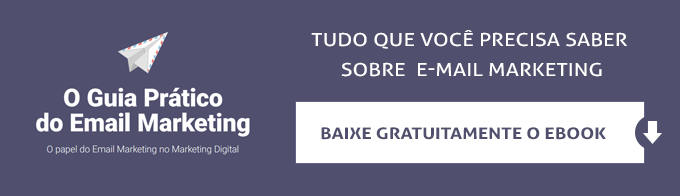 guia do e-mail marketing efetivo