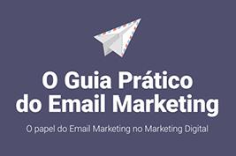 o-guia-do-email-marketing-blog