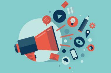 5 vantagens do marketing digital para imobiliárias!