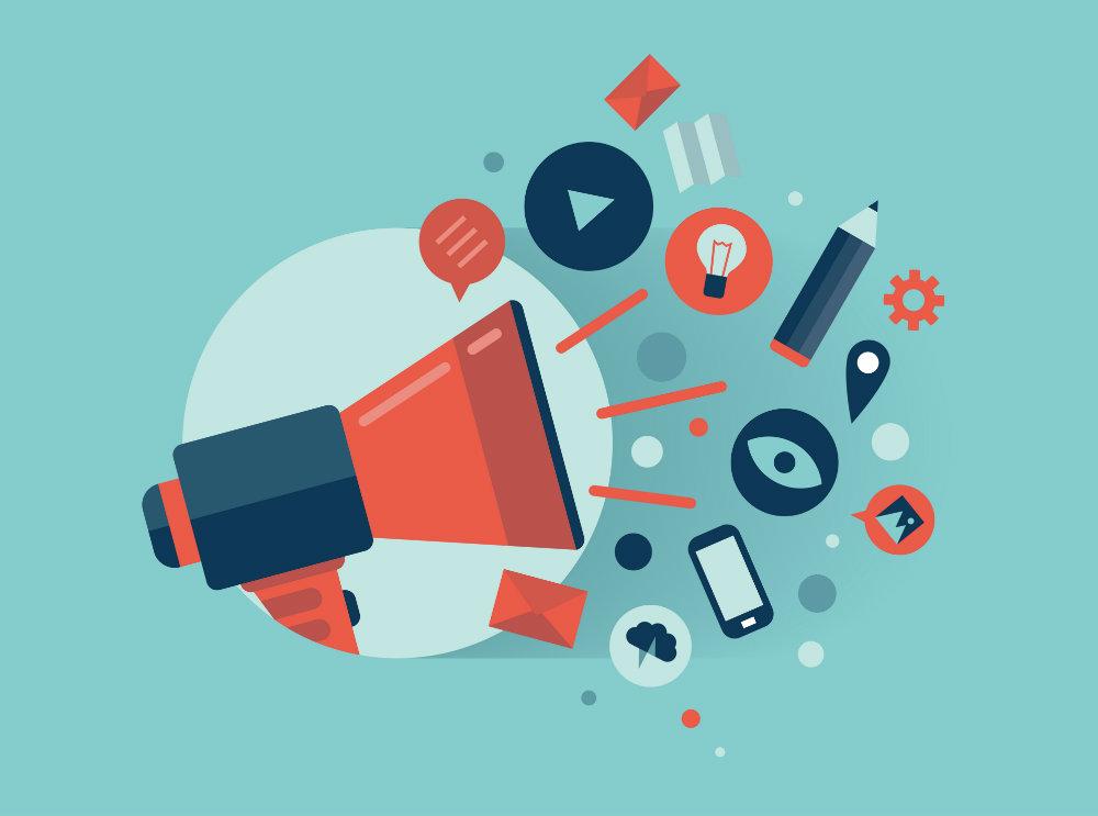 5_vantagens_do_marketing_digital_para_imobiliárias.jpg.jpeg