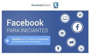 ebook-facebook-iniciantes