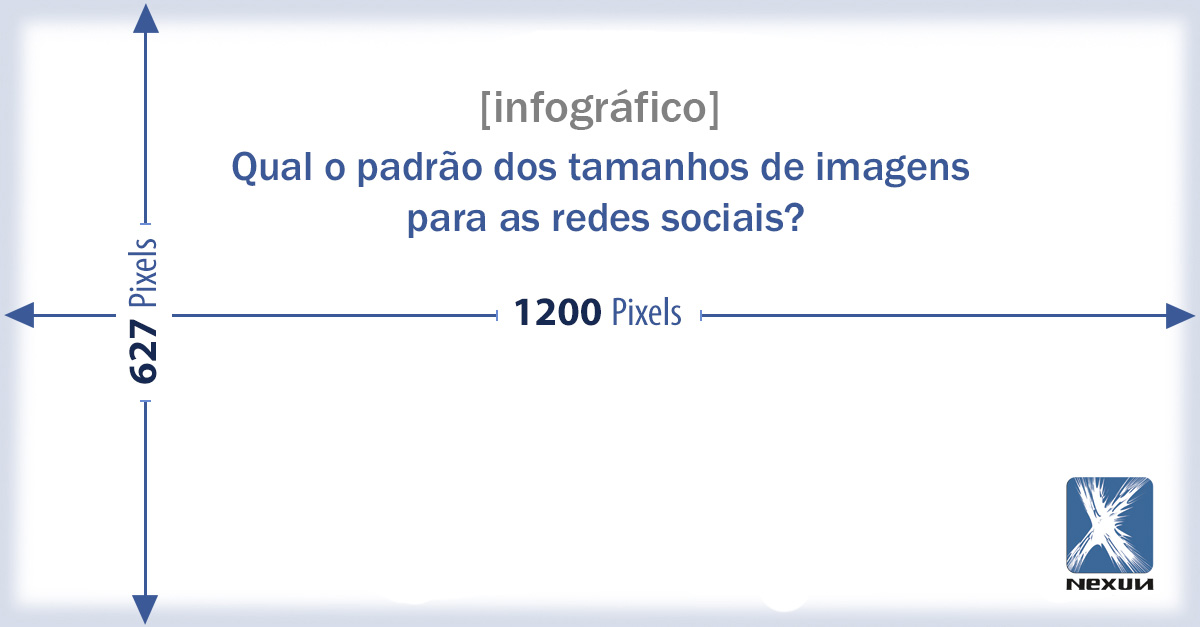 Image-Post