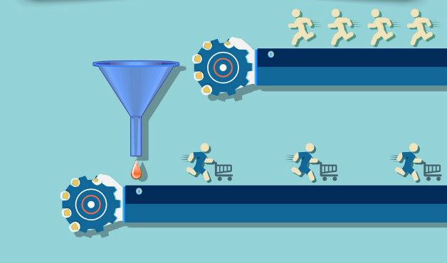 entenda-como-funciona-o-funil-de-vendas-e-otimize-a-jornada-do-cliente.jpeg