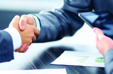 Fidelização de clientes: veja 4 dicas de sucesso para começar já!