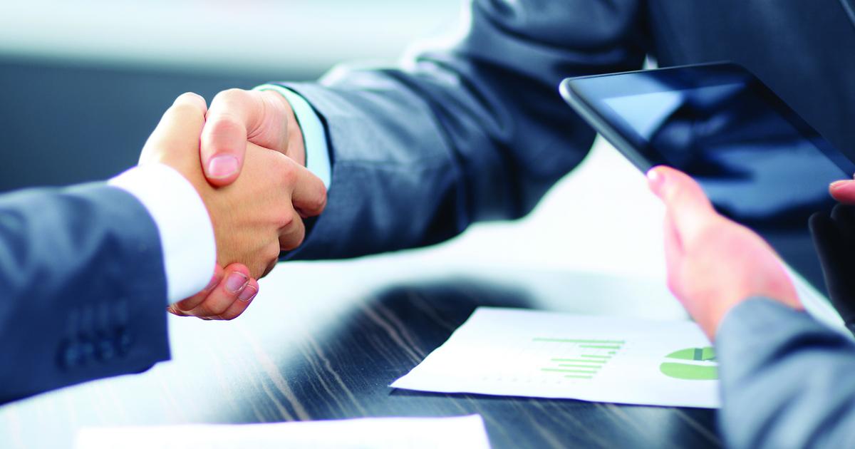fidelizacao-de-clientes-veja-4-dicas-de-sucesso-para-comecar-ja_blog