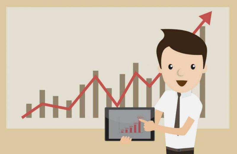 marketing-digital-para-imobiliarias-como-alavancar-meus-resultados