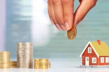 4 dicas matadoras para aumentar as vendas da sua imobiliária!