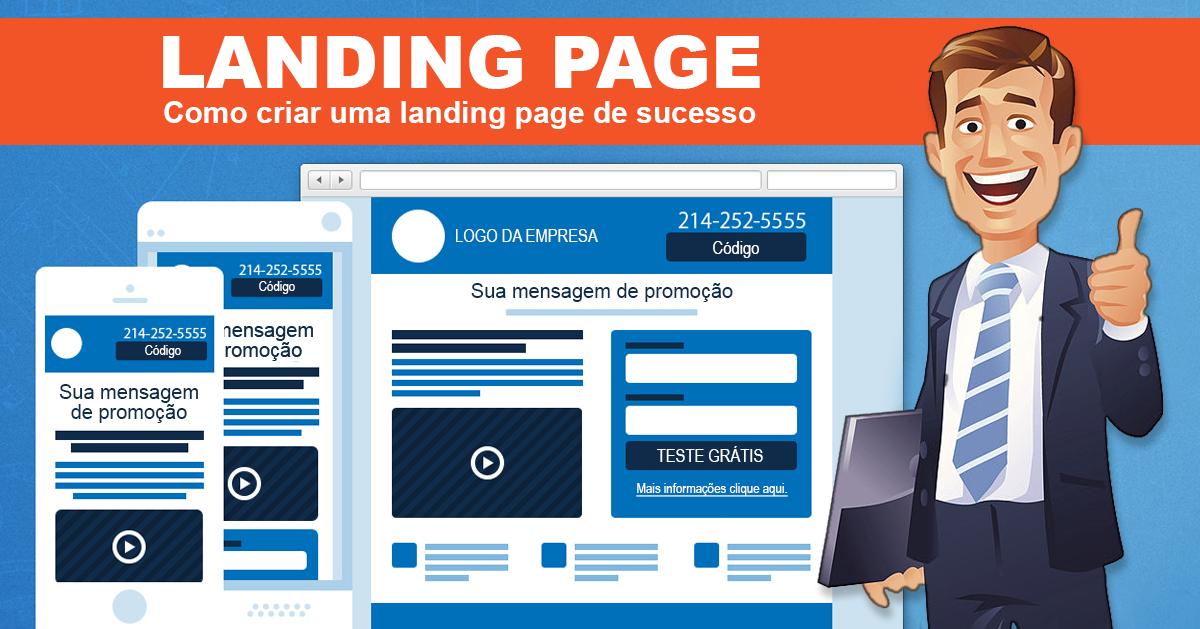 como-criar-uma-landing-page-de-sucesso