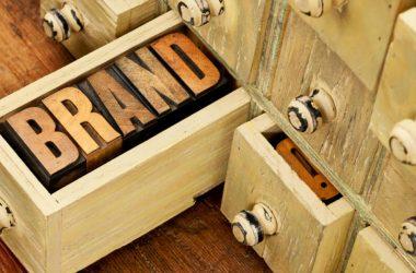 3 maneiras de aprimorar sua estratégia de branding!