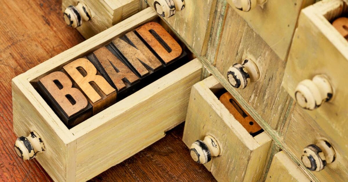 3-maneiras-de-aprimorar-sua-estrategia-de-branding.jpeg