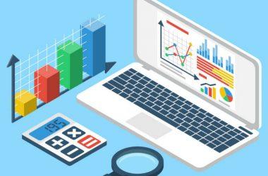 Prospecção de clientes em tempos de crise: como o marketing digital pode te ajudar