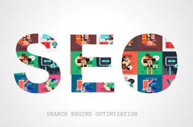 Ferramentas de SEO: o que são e o que podem fazer pelo seu site?