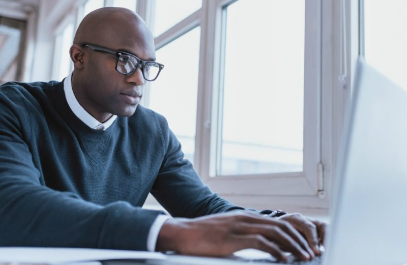 Benchmarking: qual a importância de analisar o seu concorrente?