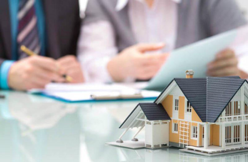 Confira 5 dicas infalíveis antes de fazer um anúncio para sua imobiliária!