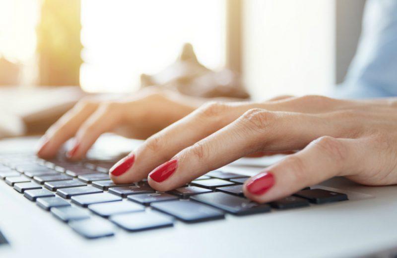 Prospecção de clientes: 4 práticas para adotar agora mesmo