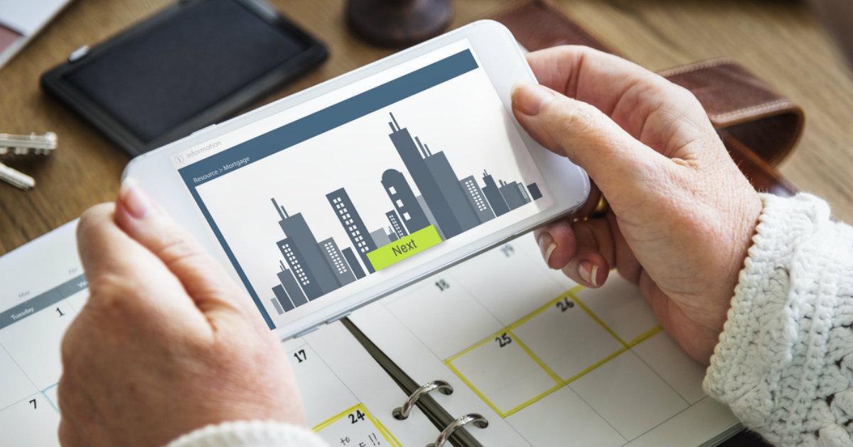 4-dicas-para-aumentar-a-taxa-de-conversao-do-seu-site-imobiliario.jpeg