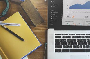 Automação de marketing: por que sua empresa deveria investir nisso?