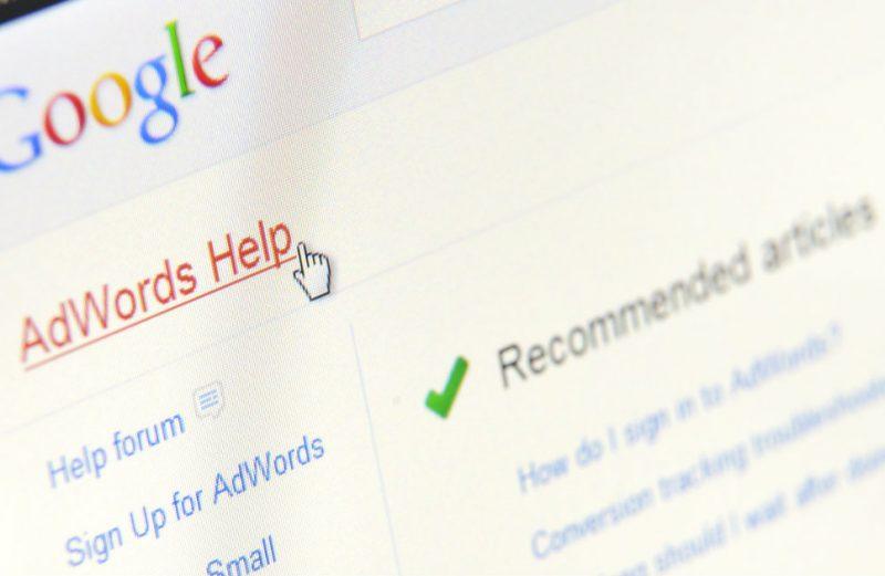 Por dentro do AdWords: saiba como a sua forma de anunciar no Google mudou!