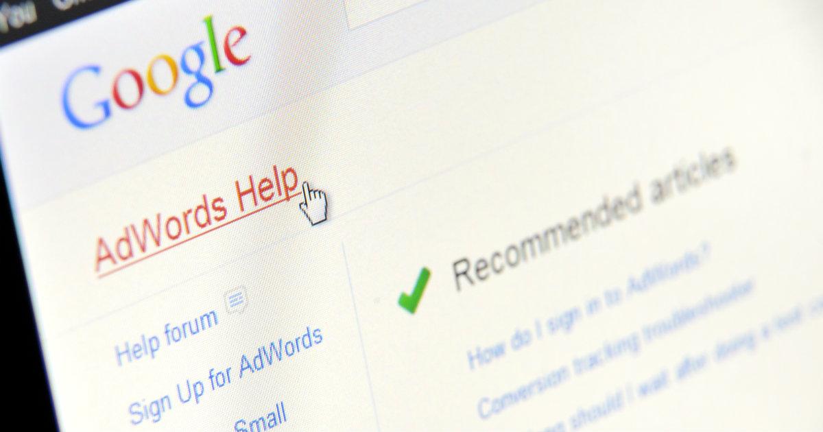 por-dentro-do-adwords-saiba-como-a-sua-forma-de-anunciar-no-google-mudou.jpeg