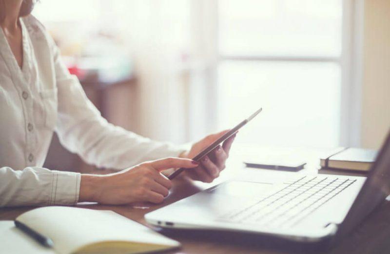 4 dicas para identificar o problema dos seus clientes potenciais e atendê-los!
