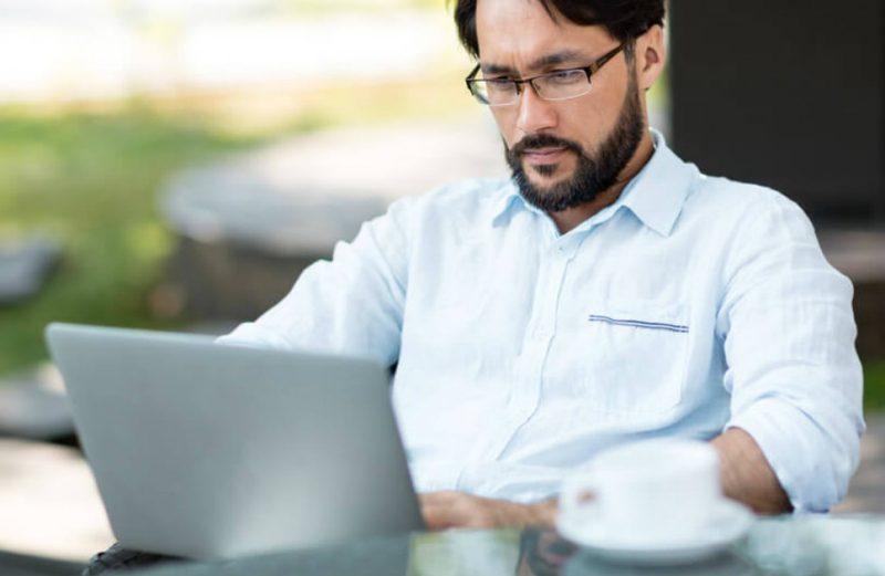 Saiba como criar autoridade online para a sua imobiliária!