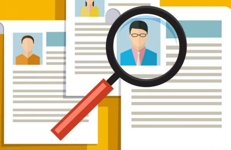 Buyer persona: o que é e qual a importância para sua imobiliária?