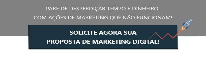 Solicite uma proposta de marketing digital para sua empresa