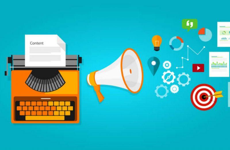 Entenda como o marketing de conteúdo pode fortalecer a sua marca