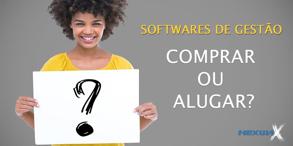 softwares-de-gestao-comprar-alugar