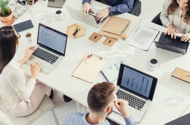 5 ferramentas de vendas para deixar a sua equipe mais ágil