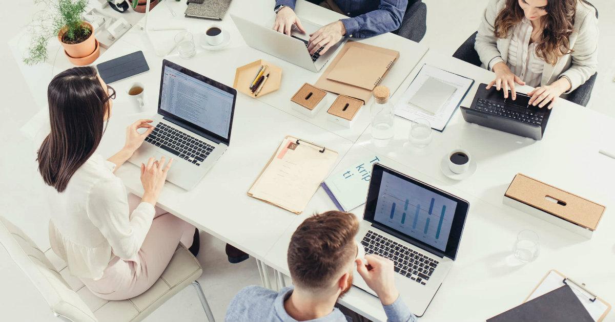 5-ferramentas-de-vendas-para-deixar-a-sua-equipe-mais-agil.jpeg