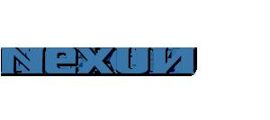 Nexun - Marketing Digital