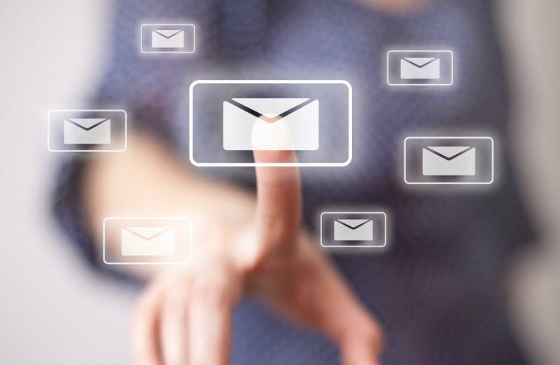 Guia de otimização de e-mail marketing