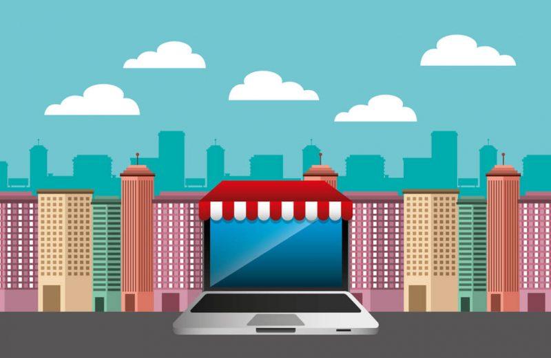 Inbound marketing imobiliário: DEFINITIVAMENTE é a hora de você começar a fazer
