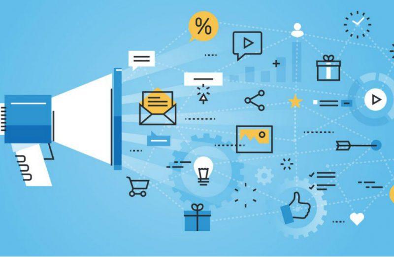 Como implementar o marketing digital na sua empresa?