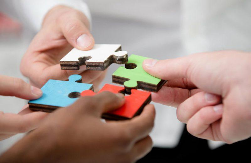 Marketing e vendas: saiba como esses dois times podem trabalhar juntos