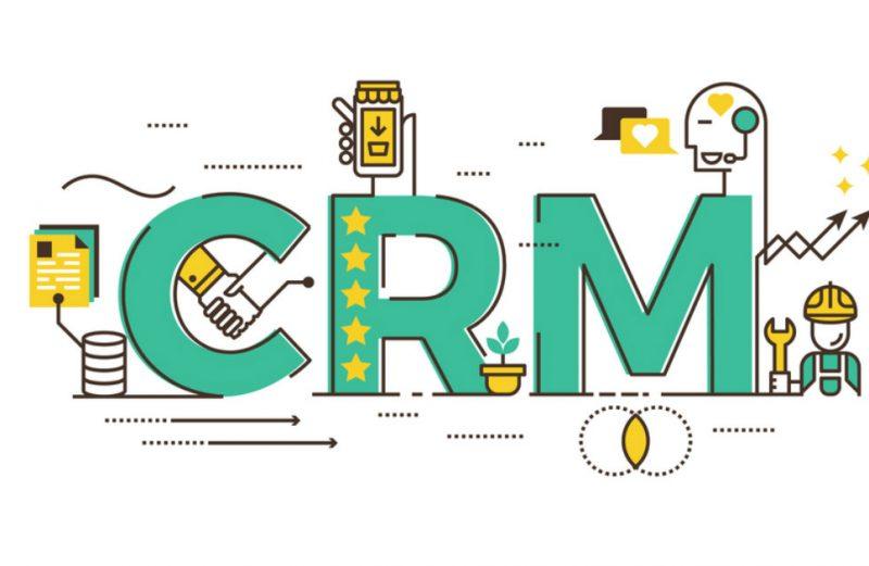 CRM para imobiliárias: 5 benefícios que esse sistema traz para o seu negócio