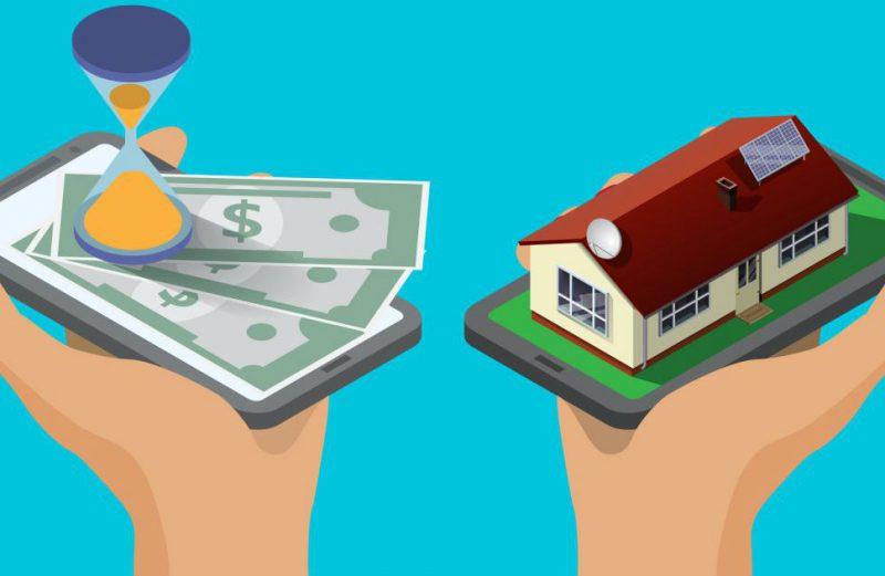 Afinal, marketing digital imobiliário é gasto ou investimento?