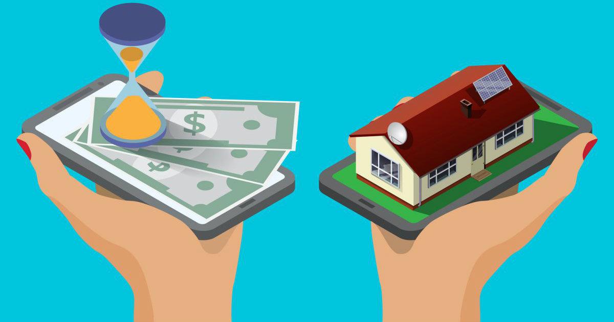 Marketing digital imobiliário é gasto ou investimento?