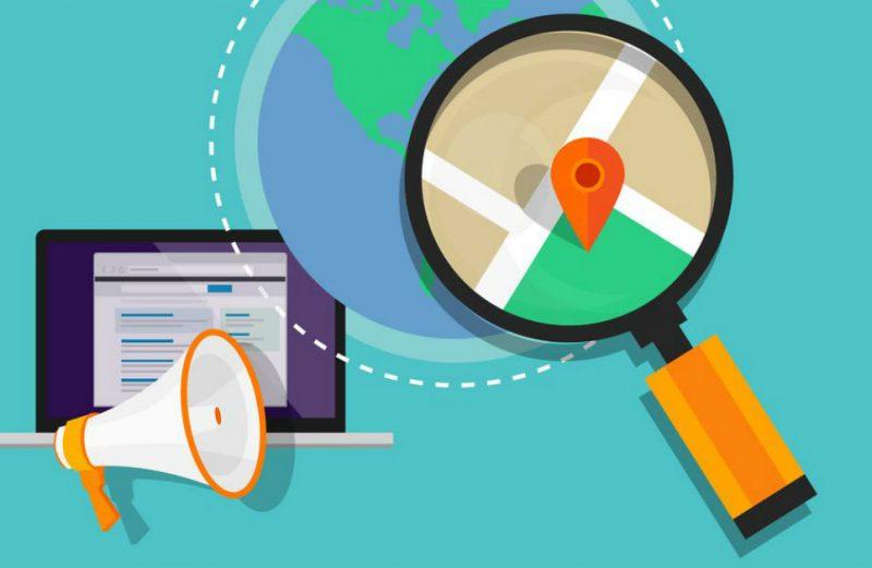 SEO Local para imobiliária: como usar a internet para atrair clientes na sua região?