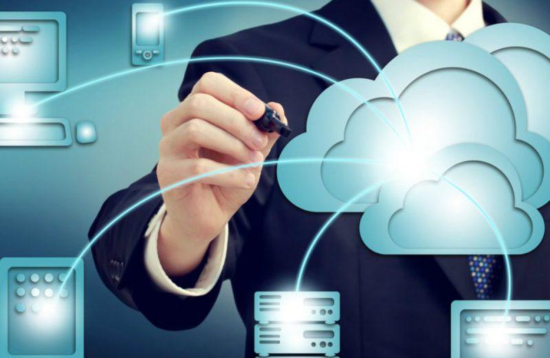 Banco de dados empresarial: o que é, qual a importância e como construir?