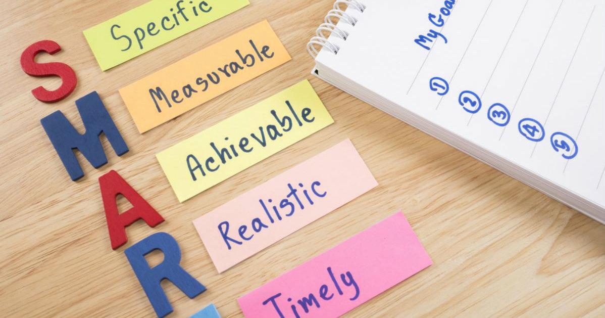 como-definir-objetivos-e-metas-em-pequenas-e-medias-empresas.jpeg