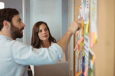 Como identificar problemas e transformá-los em oportunidade