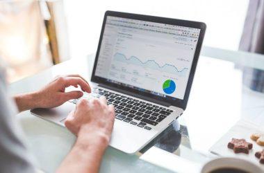 Como saber se seu site corporativo gera resultados para seu negócio?