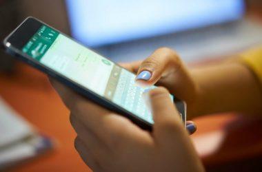 Vendas pelo Whatsapp: como utilizar a ferramenta para vender imóveis?