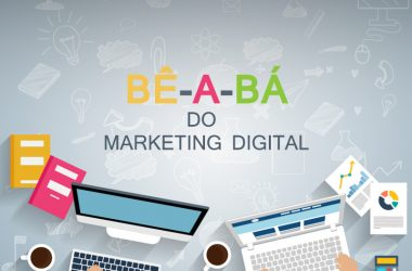 beaba do marketing digital