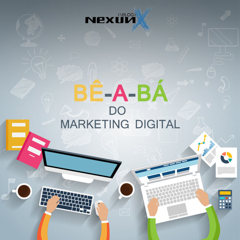 beaba do marketing digital