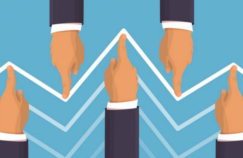 Como uma agência ajuda a reduzir o Custo de Aquisição de Clientes?